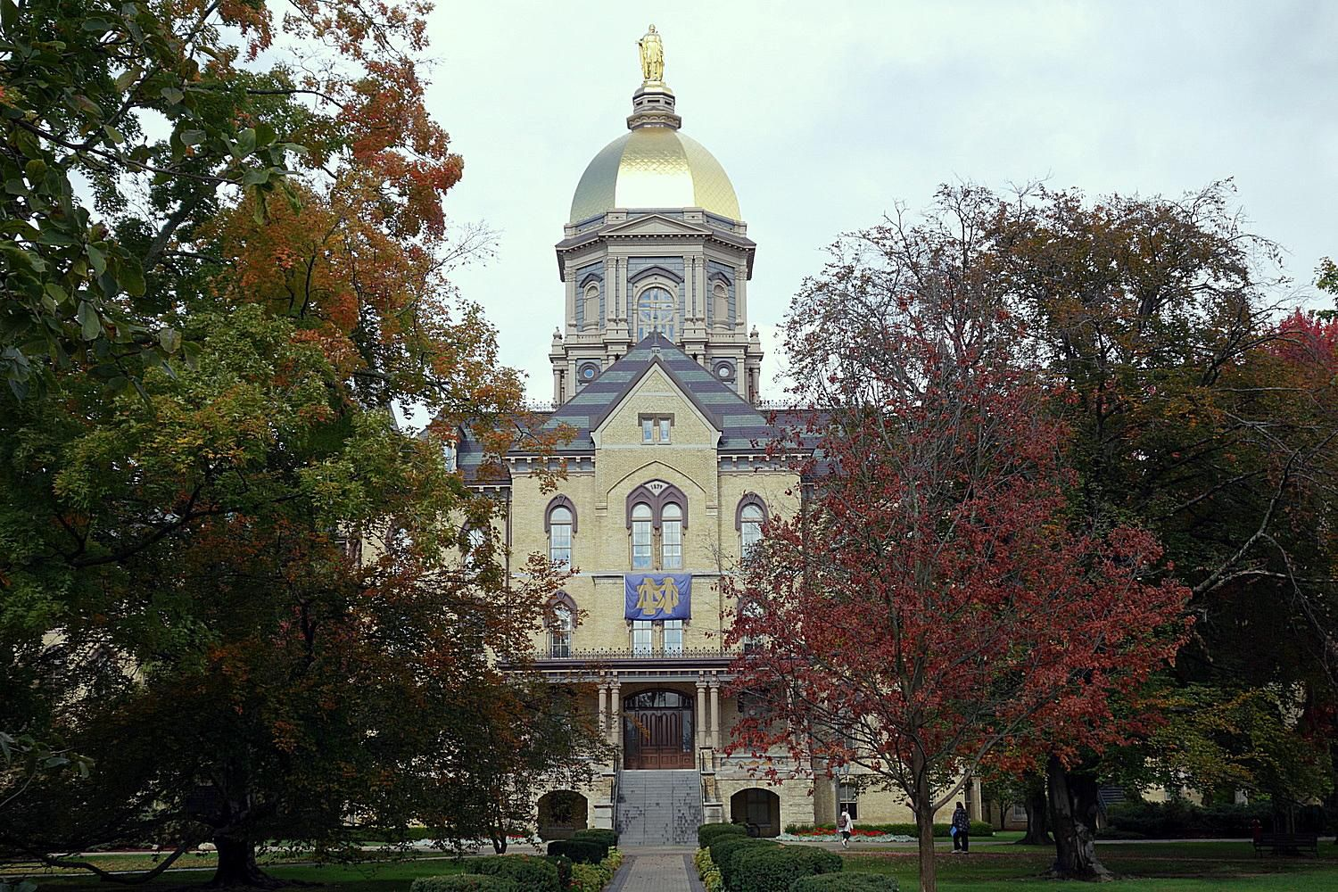 notre dame young alumni essay contest 1st stannual teen safety scholarship psa contest 1 place: $2,000 2nd place: $1,000 honorable mention:  college at notre dame of maryland university starting in the fall of 2015 the scholarship is open to a student who is majoring in english and/or  submissions to this award & essay contest the scholarship will be awarded to a senior to put towards the college of his/her choice the.