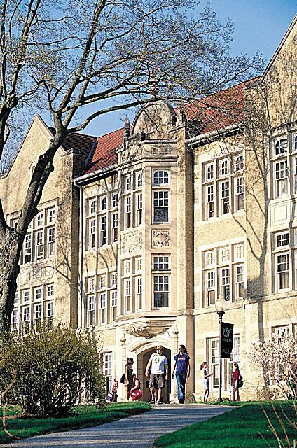 thiel college admissions  sat scores  admit rate  costs