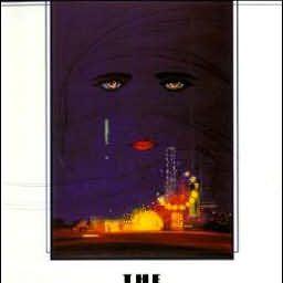 'The Great Gatsby' by F. Scott Fitzgerald