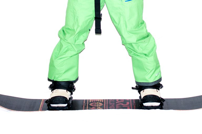 best-snowboard-boots.jpg