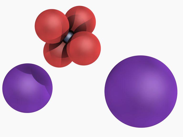 I got You Need More Ionic Nomenclature Practice. Ionic Compounds Nomenclature Quiz