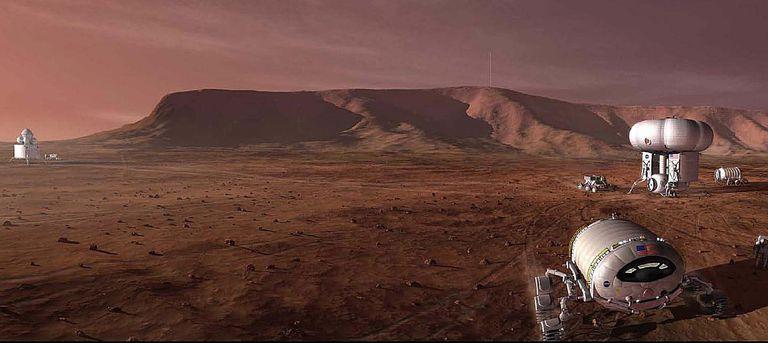 Mars-manned-mission-NASA-V5.jpg