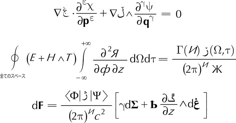 How To Find Quadratic Line Of Symmetry