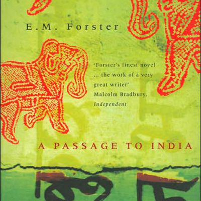 Essay On Texting And Driving Review Of A Passage To India By Em Forster Pride And Prejudice Essay also Environment Essay Topics A Timeline Of India In The S British Raj Custom Essay Writing