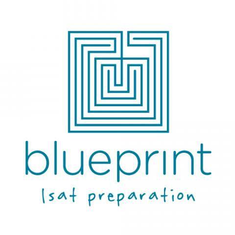 Blueprint LSAT