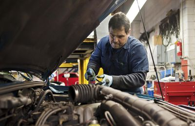 Cheap Car Lots >> What Tools do I Need to get Started in Car Repair?