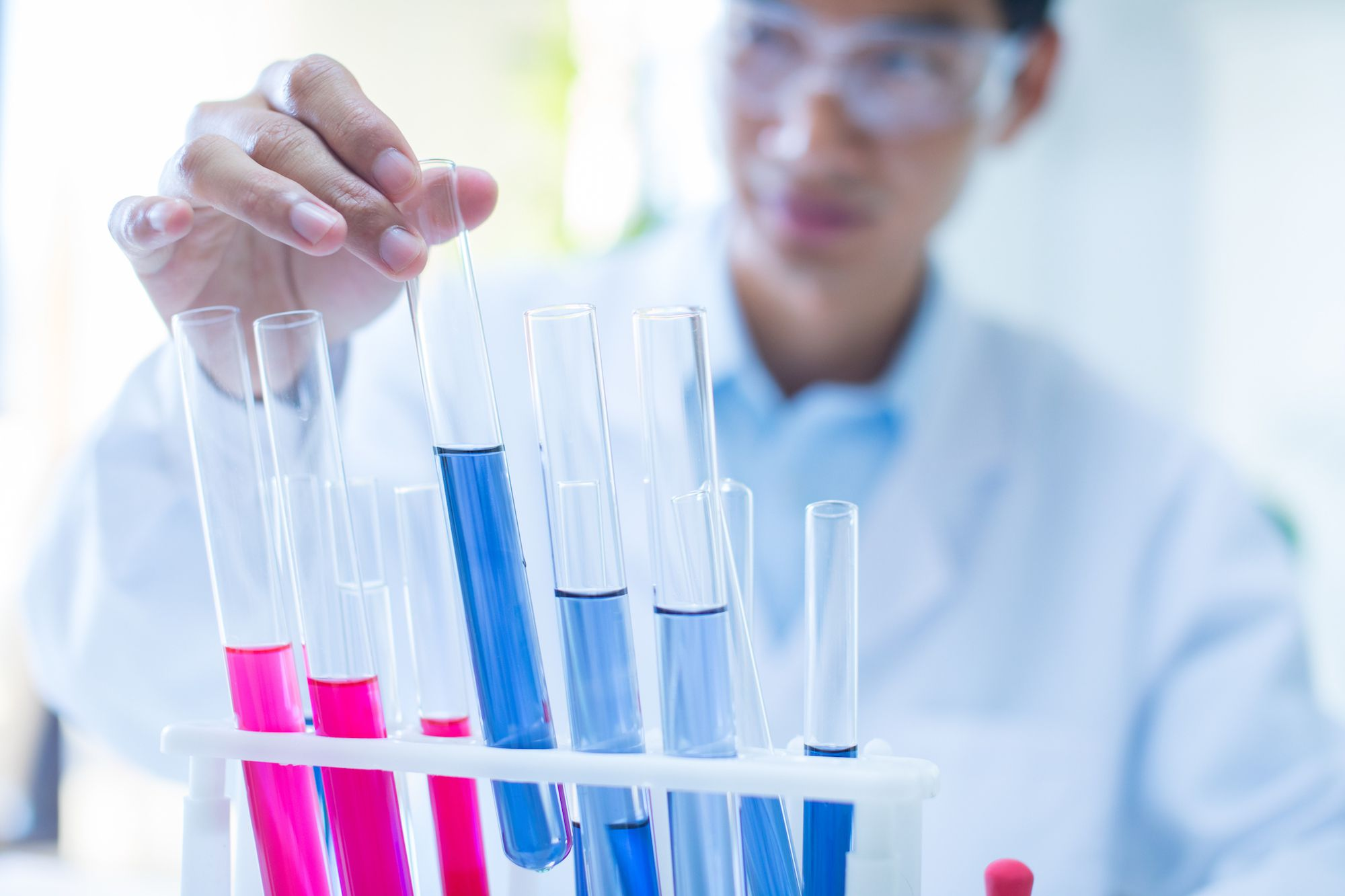 Galectin Therapeutics (GALT) Stock Hits New Highs: Up 150% in a Month