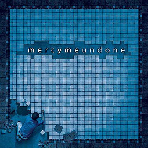 Mercy Me Rockin Around The Christmas Tree: The Albums Of MercyMe