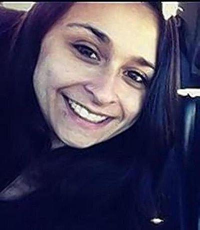 The Murder of Micaela Costanzo