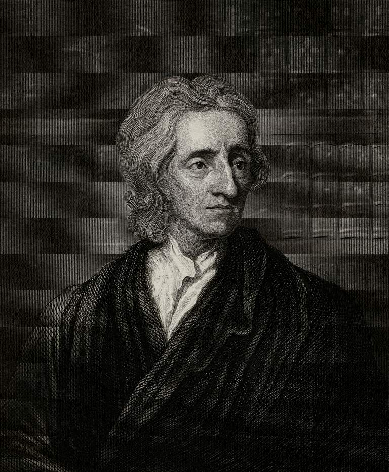 john locke property rights This video explores the fundamental concepts of frederic bastiat and john locke on the issue of individual liberty and ownership of person and property this video was produced by the foundation.