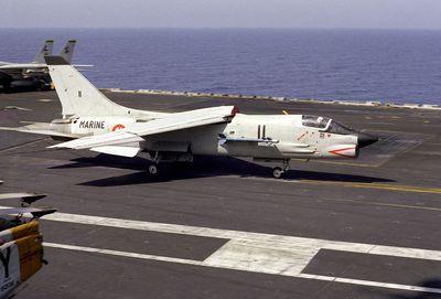 F 117 Stealth Fighter Game F-86 Sabre - Korean Wa...