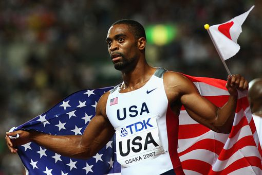 tyson-gay---michael-steele-07WC.jpg