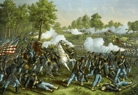 battle-of-wilsons-creek-large.png