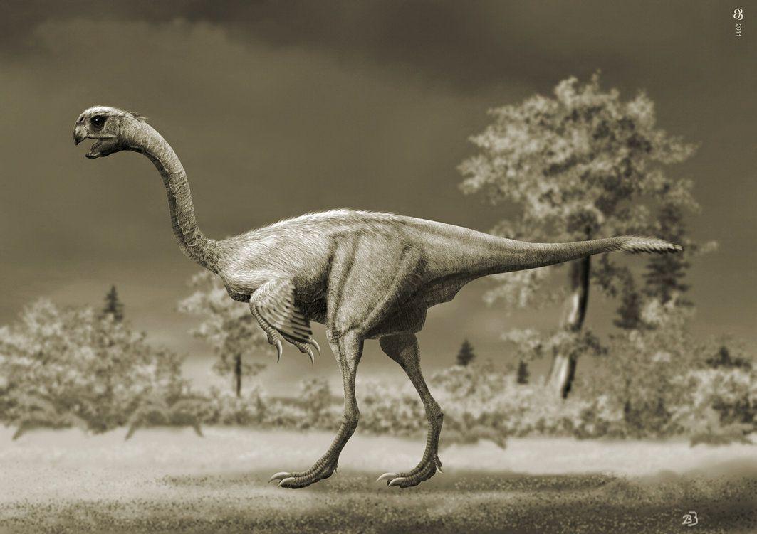 все картинки динозавров рапторекс сможете