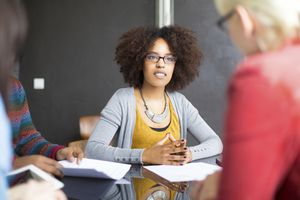Make sure you are prepared when appealing an academic dismissal.