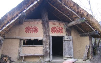 Swahili Towns: Medieval Trading Communities of the East