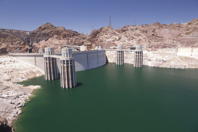 HooverDam_BjornHolland_theimagebank_getty.jpg