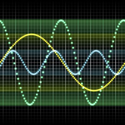 What Is Natural Frequency?