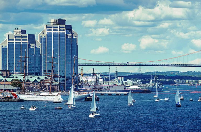 halifax-waterfront-lge.jpg