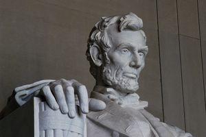 Abraham Lincoln free printables