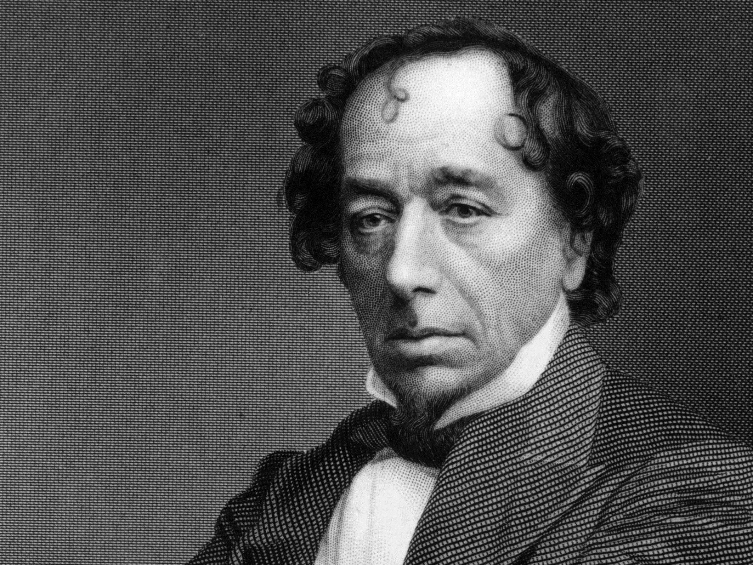 Benjamin Disraeli: Biography of the British Statesman