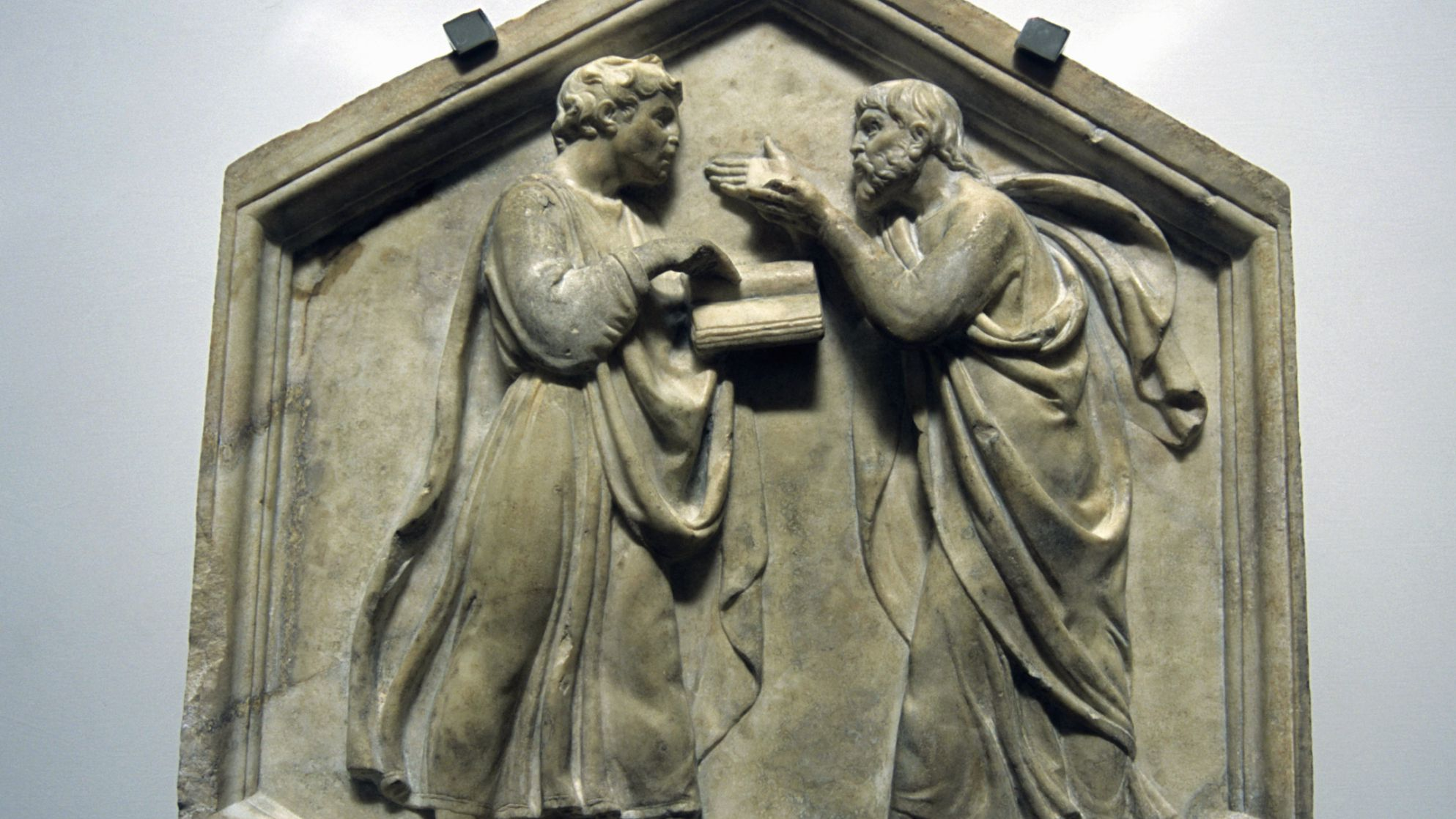 Plato And Aristotle On Women Selected Quotes
