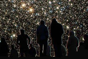 stargazingpeopleC2014CCPetersen.jpg