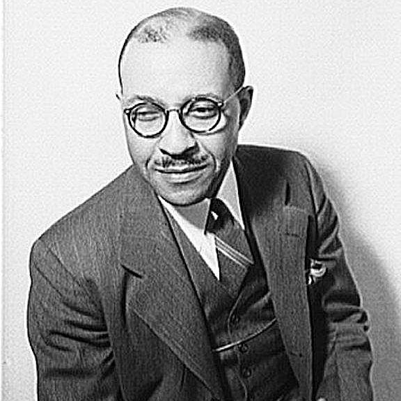 Charles S. Johnson was an American Black sociologist who made lasting contributions to the field.