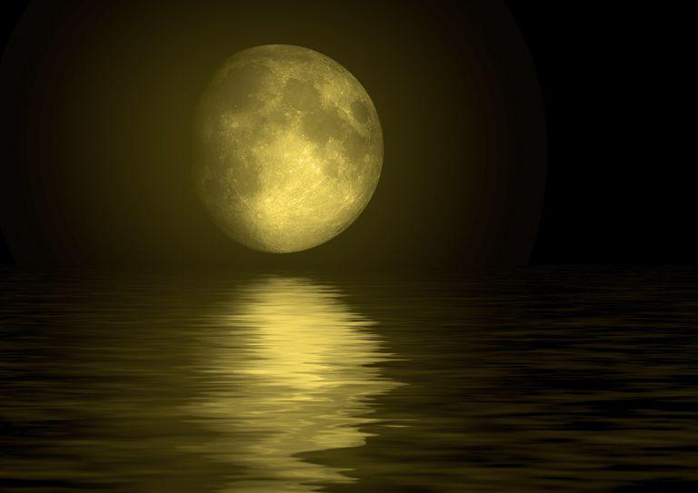 moon-reflected.jpg