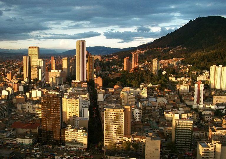 Bogota1.JPG