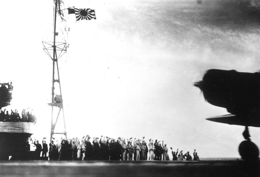 pearl-harbor-takeoff-large.jpg