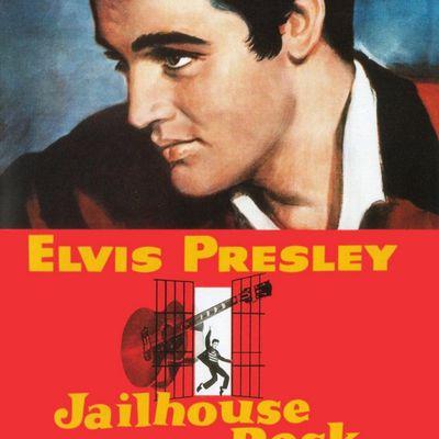 elvis presley the king of rock n roll impact biography