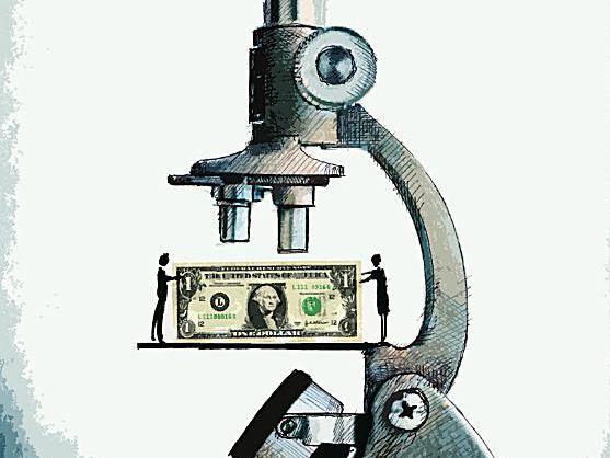The Short Run vs  the Long Run in Microeconomics