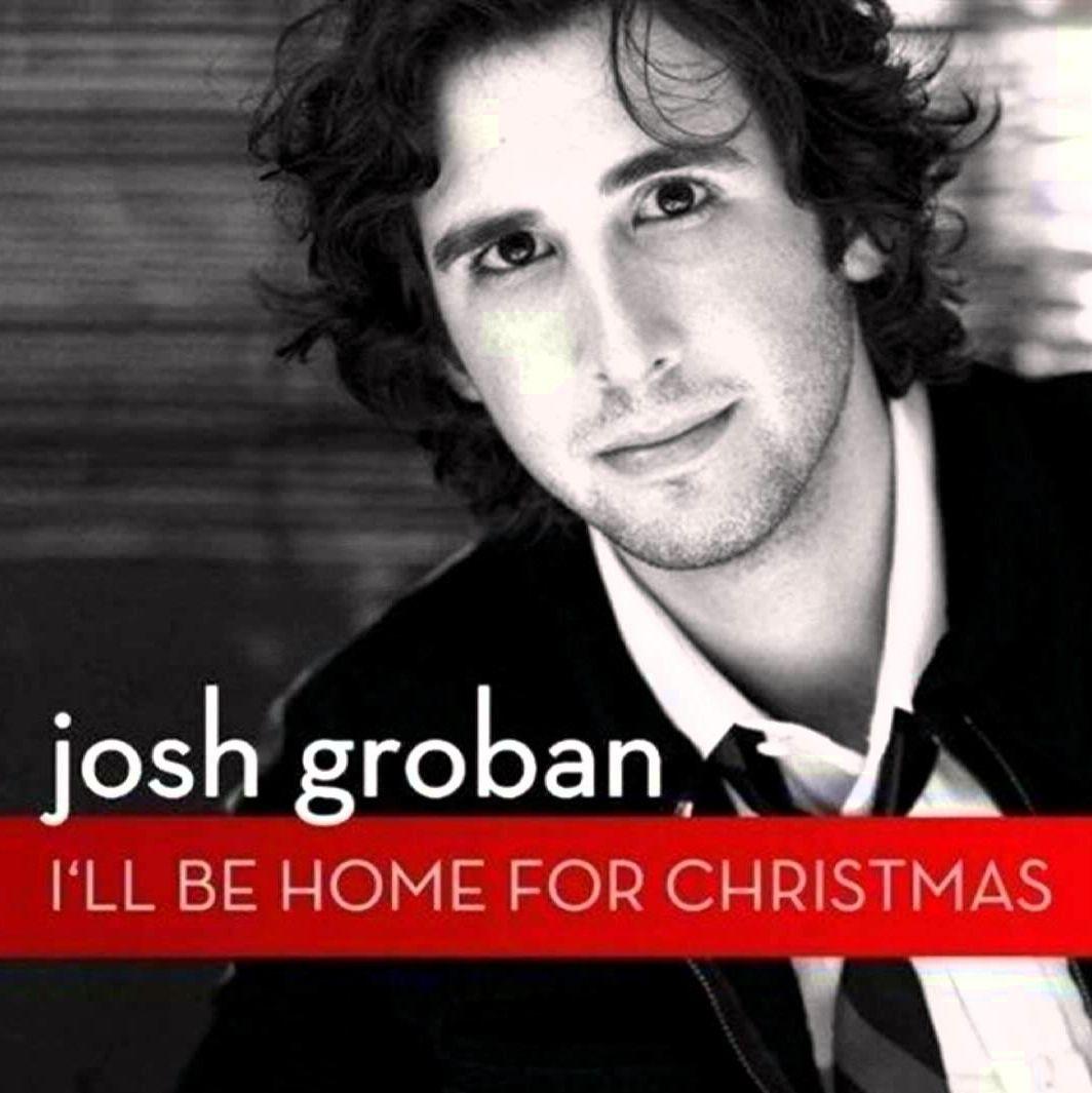 10 Best Sad Christmas Songs