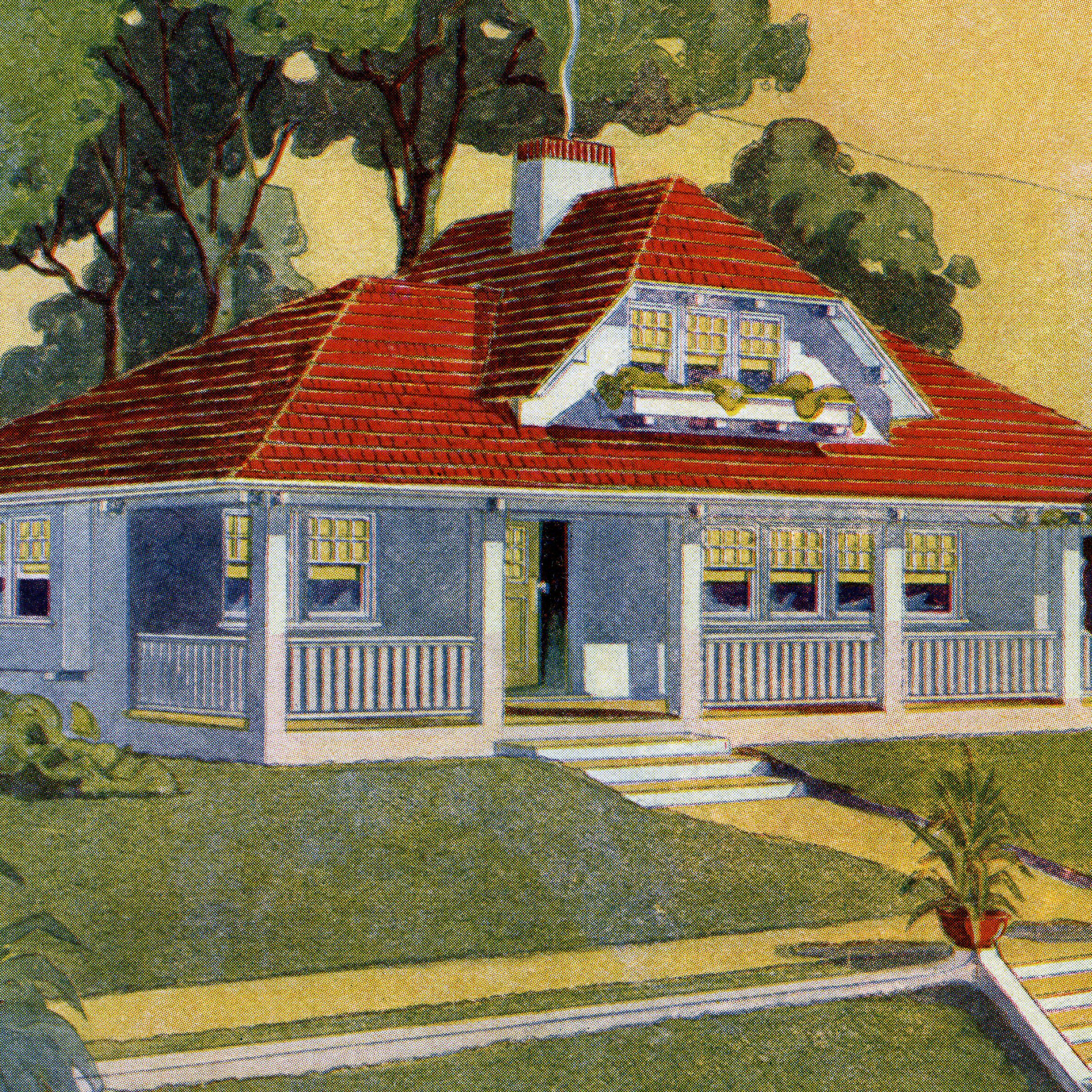 home decor catalogs home decor catalogs.htm bungalow house plans and other small homes by mail  bungalow house plans and other small