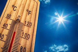 The Celsius Scale