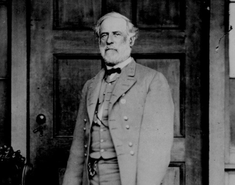 robert-lee-large.jpg
