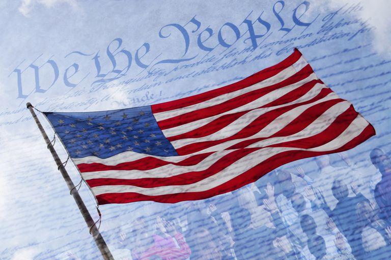 Todo lo que debes saber sobre la ciudadanía americana