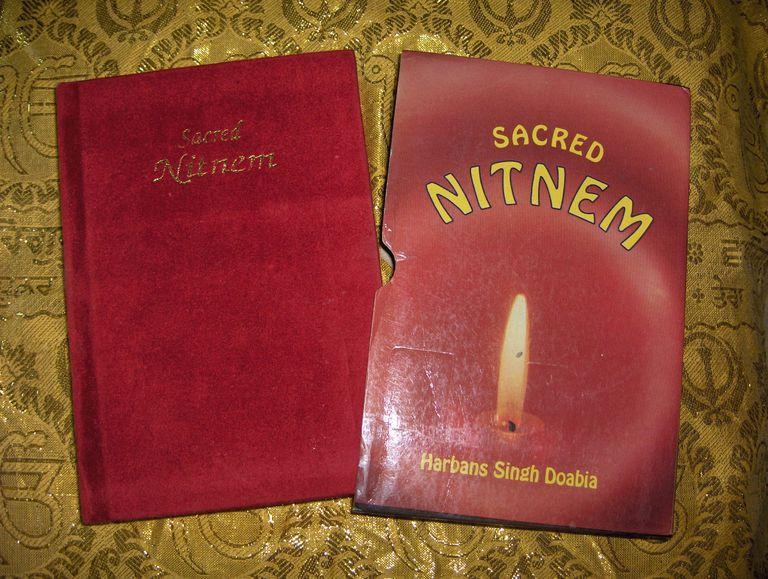 SacredNitnem1500x.jpg
