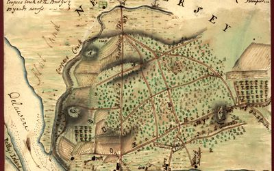 7 Historical Facts About New Amsterdam on roosevelt family, amsterdam red-light section map, charleston map, peter minuit map, pequot war, province of new york, new baghdad map, anne hutchinson, new netherlands, dutch west india company, amsterdam ny map, philadelphia map, kiawah island on a map, fort orange map, dutch cape colony map, world trade towers map, colonial america, new sweden, samuel de champlain, king philip's war, livingston manor map, castello plan map, new suez canal map, amsterdam sights map, dominion of new england, peter minuit, new england, treaty of paris 1783 on map, john peter zenger, new austin map, castello plan, chimney rock on a map, new netherland, peter stuyvesant,