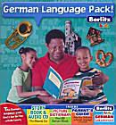 Berlitz Kids German