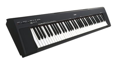 comparing portable keyboards and digital pianos