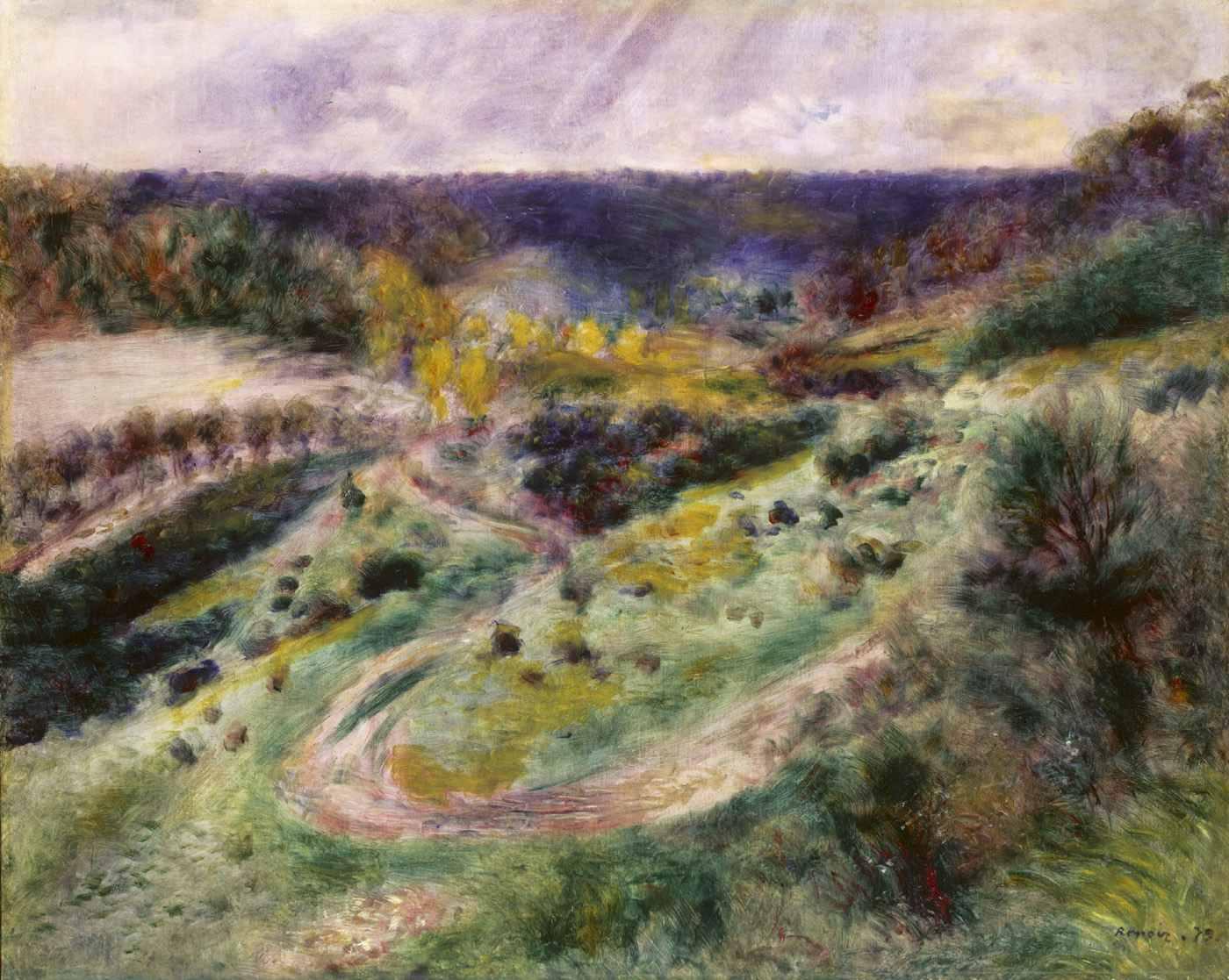 © The Toledo Museum of Art, Toledo, Ohio; used with permission