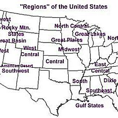 Do You Know the Different Regions of the US? Central States Of Usa on midwestern united states, united states of america, east coast of the united states, southwest region of usa, west south central states, southwestern united states, south of usa, southeast of usa, eastern united states, southeastern united states, western united states, great lakes of usa, east coast of usa, south central united states, west north central states, midwest of usa, northeast of usa, pacific states, northwestern united states, northeastern united states, west coast of usa, mid-atlantic states,