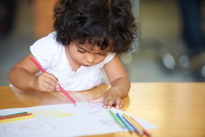 Preschool Homeschool Curriculum