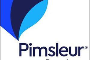 Pimsleur Learn Spanish