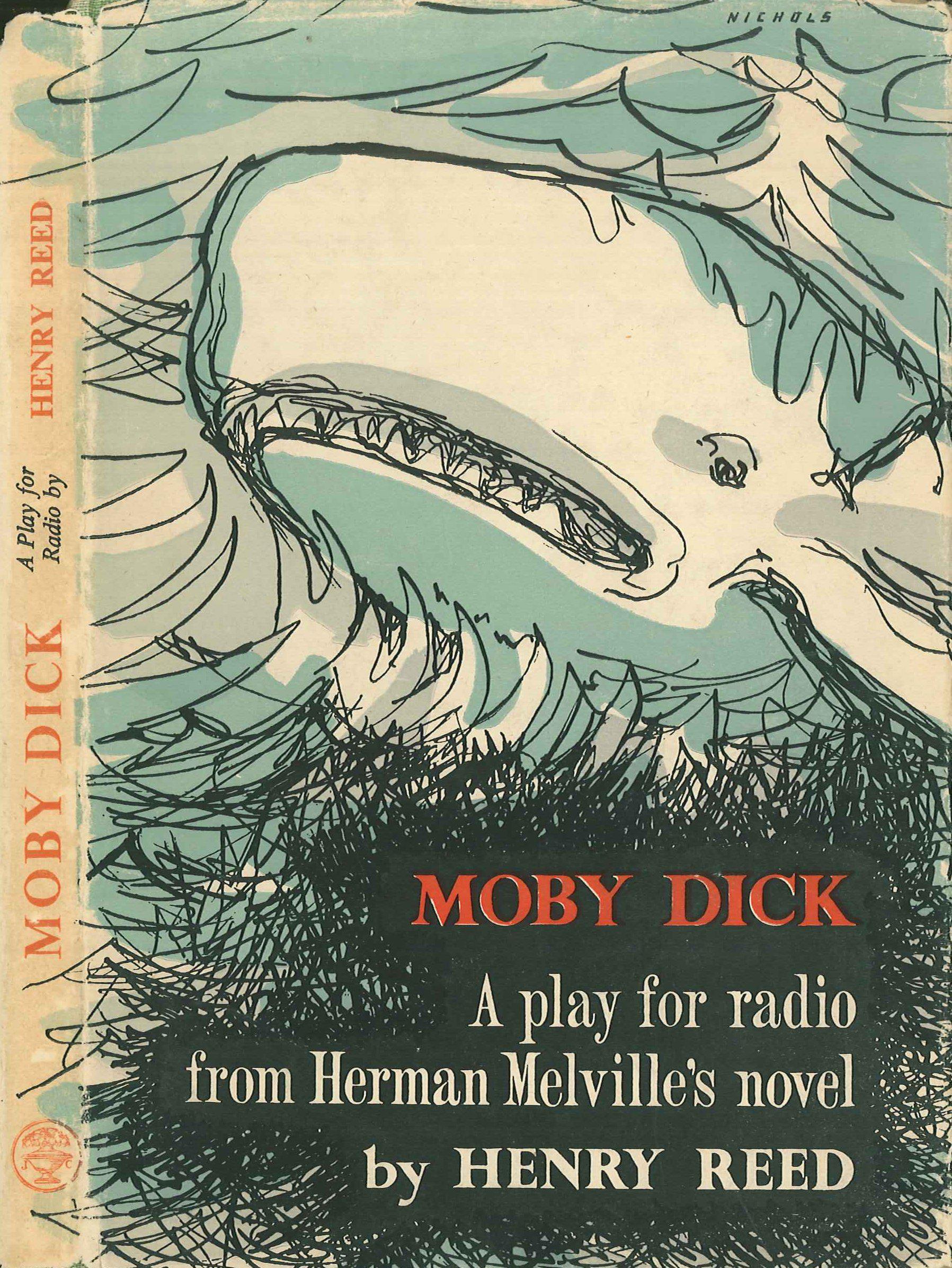 model-moby-dick-starbucks-shower