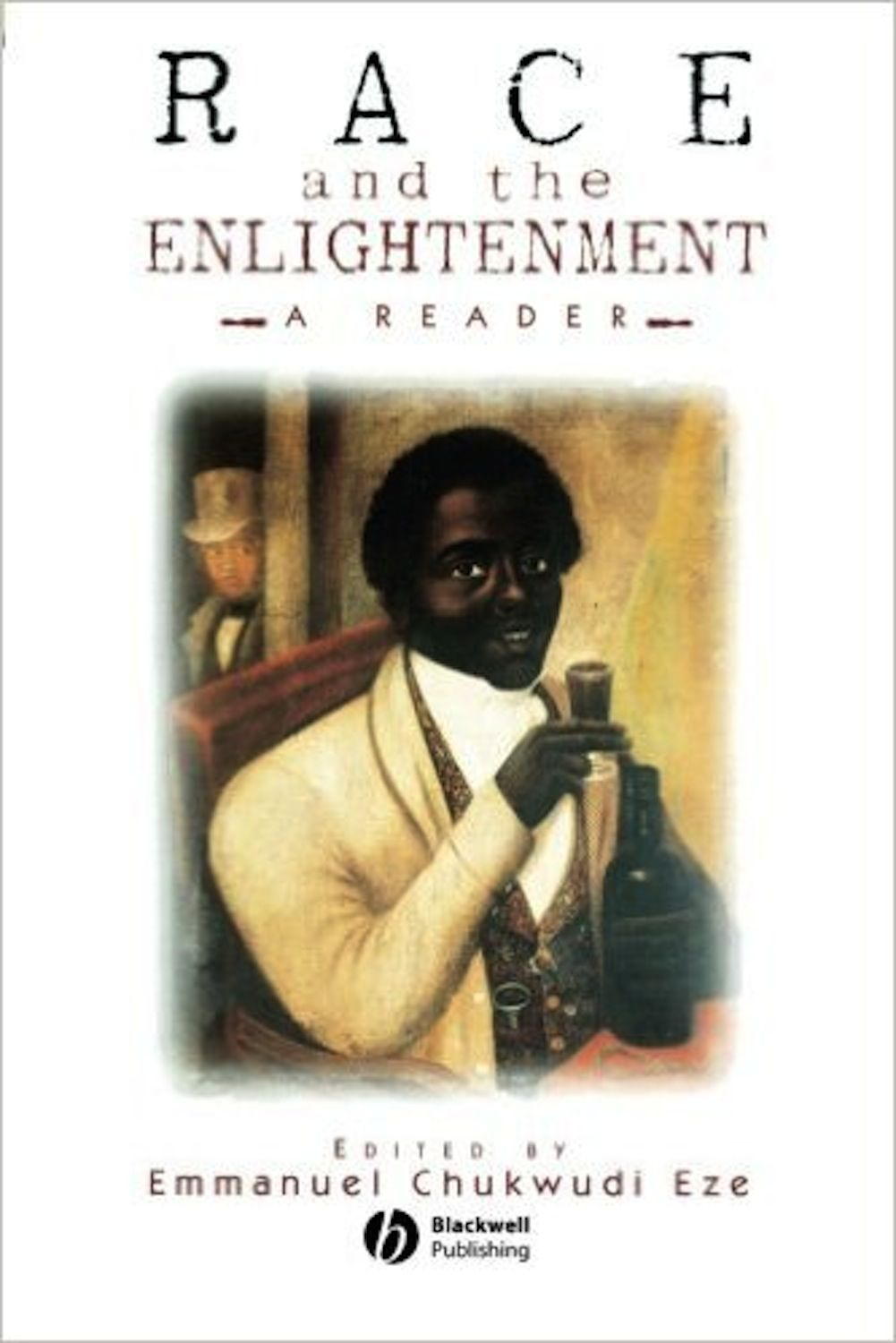 how did the enlightenment influence american political thought