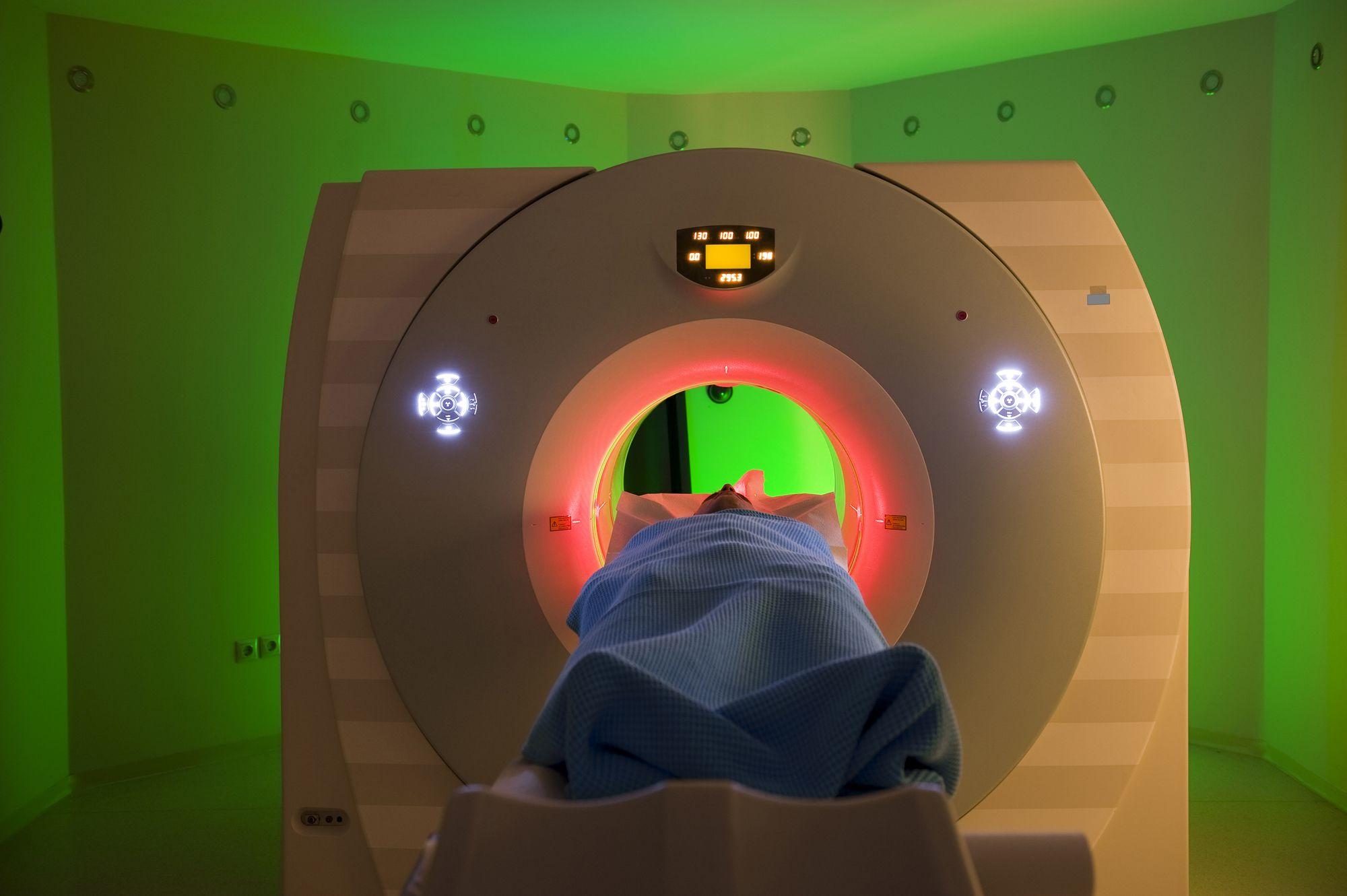 mejor especialista en cáncer de próstata en Pennsylvania