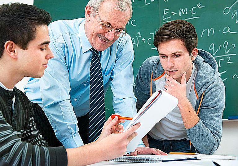 معلم موفق | کلیدهای برتربودن برای معلم موفق